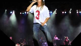 Kid Rock-Rebel Soul  07Happy New Year. Subtitulos en Español