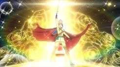 King of Prism Pride the Hero - pride -KING OF PRISM ver.- [1080p 60fps]