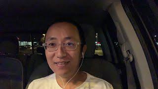 妄议热线:2018年2月23日 王林清电视认罪,天爱精神失常,大侄子中国之旅无人敢挡