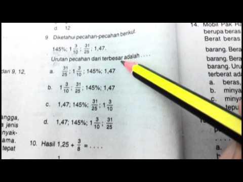 heboh!!!-cara-mudah-dan-cepat-mengerjakan-soal-matematika-ujian-sekolah-sd(#2)-fast-easy-math-trick