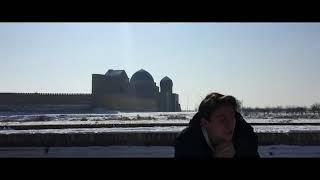 Короткометражный фильм до слез. 😭