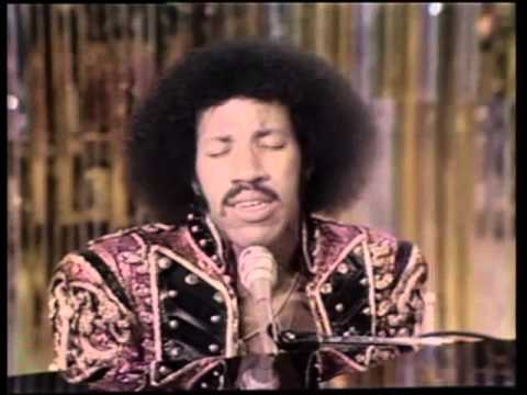The Commodores - Three Times a Lady