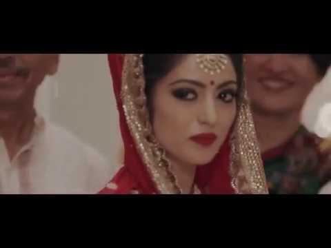 Shael's Dil Di Duaa/Official Video
