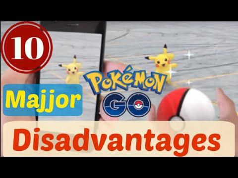 Pokemon Go Promo Codes 2019 : 109%