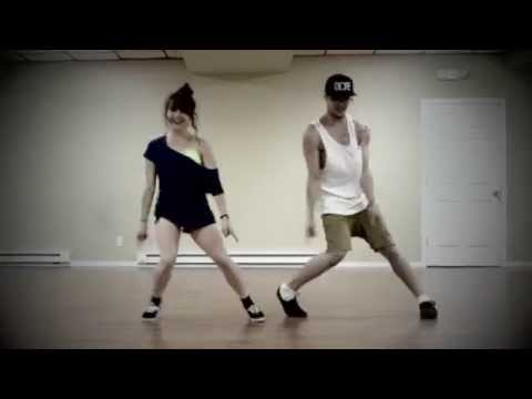 Classic | Choreography by Maddy Reese | @MKTO