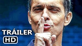 Baixar LA CASA DE PAPEL 3 Anuncio (Netflix, 2019)