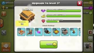 Clash Of Clans | Crazy 99.999 Gems For All Clash Of Clans Player | Clash Of Clans