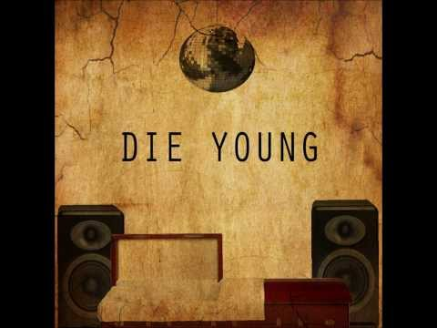 If I Die Young (Hip-Hop/Rap Instrumental) W/ Hook (prod. by G.H. Beats)