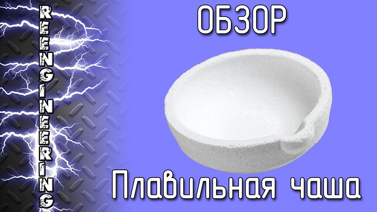 Плавки: продажа белорусского трикотажа из хлопка!. Интернет магазин одежды serge модные и интересные модели, пополнение ассортимента,