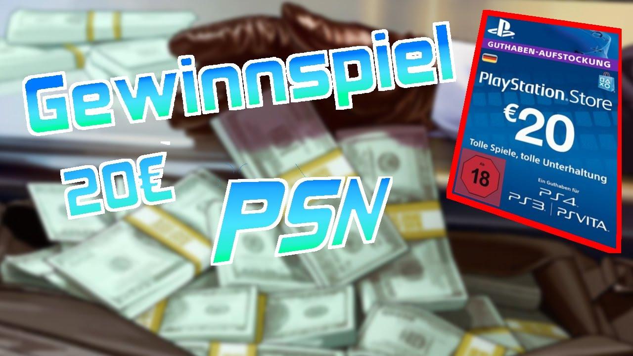 Www Extratipp Com Gewinnspiel