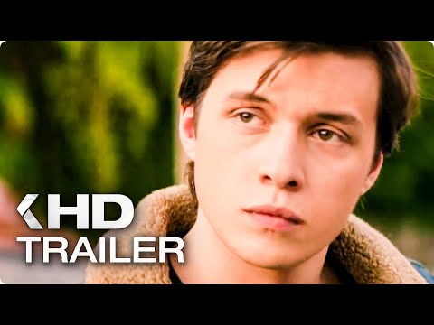 LOVE, SIMON Trailer 2 (2018)