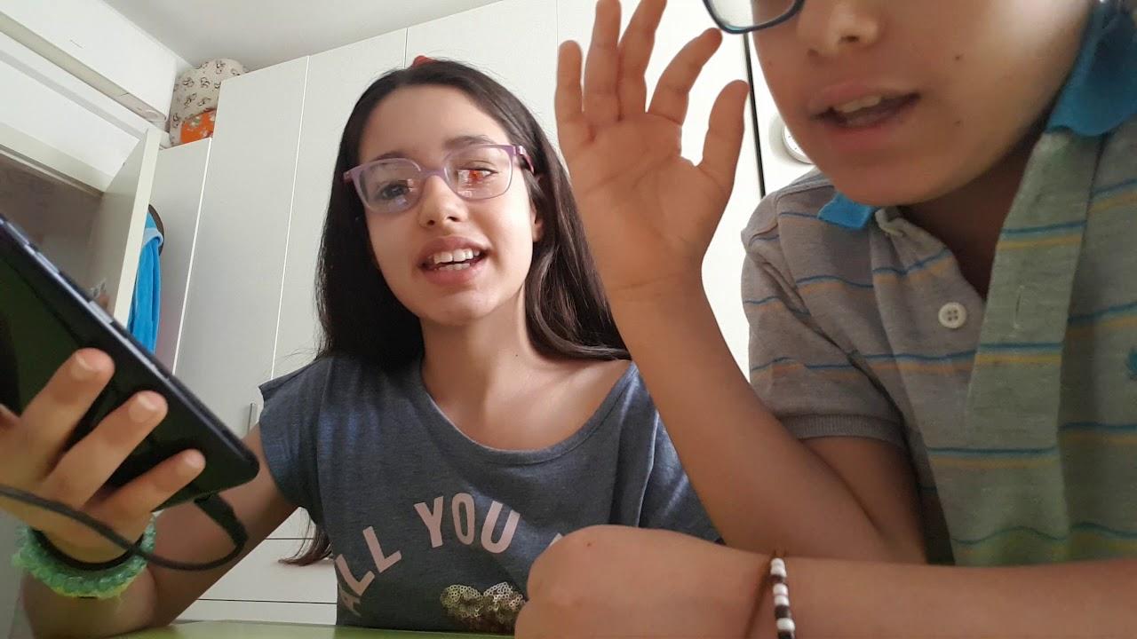 Walang Lalabas — TikTok   Vinz Plays - YouTube   Nico G Tiktok