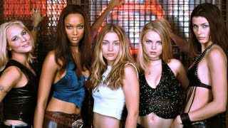 """4 лучших фильма, похожих на Бар """"Гадкий койот"""" (2000)"""
