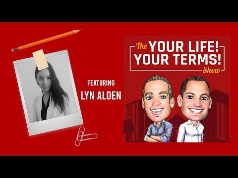 Lyn Alden: Our Economic Future, Historical Context, CBDCs, Real Estate & Bitcoin