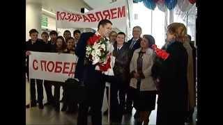7 образовательных учреждений области вошли в топ-500 школ России