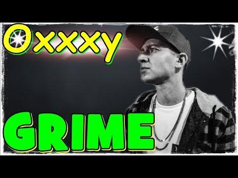 Oxxxymiron — Лучшие куплеты | Grime⁄Fast Flow (2017)