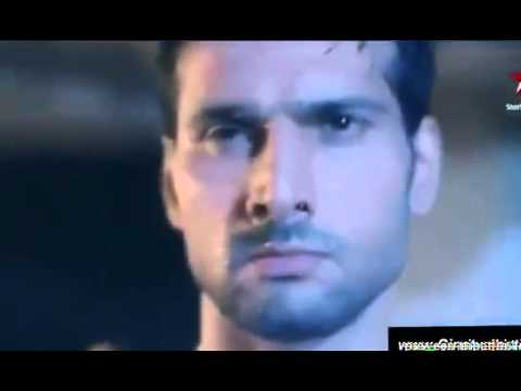 Dosti Yaariyan Manmarziyan Tv serial video song