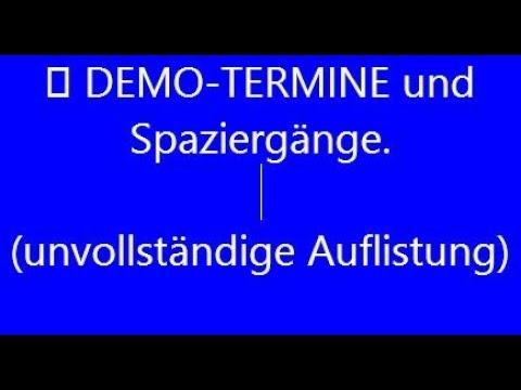 🔴-demo-termine-und-spaziergänge-unvollständige-auflistung