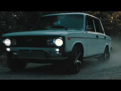 Vaz 2106 Armenia