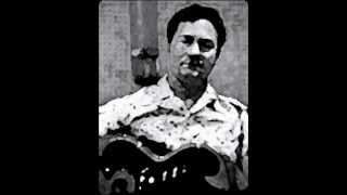 Lefty Frizzell - If Youre Ever Lonely Darling (Nashville, 1958) YouTube Videos