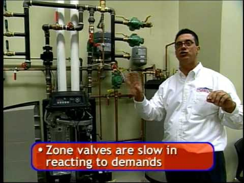 Horizon Services - Truth About Boilers - YouTube