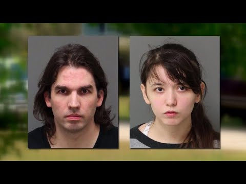 Father accused of being in incestuous relationship with daughter allegedly kills her, their baby letöltés
