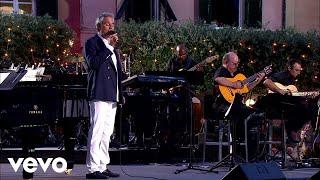 Смотреть клип Andrea Bocelli - Anema E Core