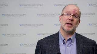 Economic impact of NGS for NSCLC diagnostics