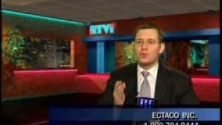 видео Ectaco Partner ER-900 Deluxe (+Сканер)