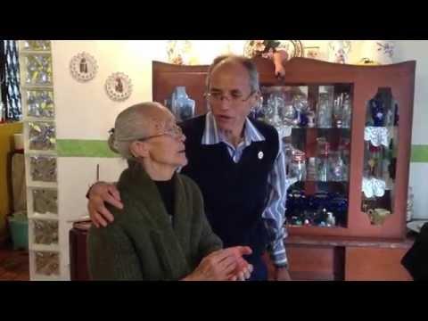 Grandma Carmen's Slideshow