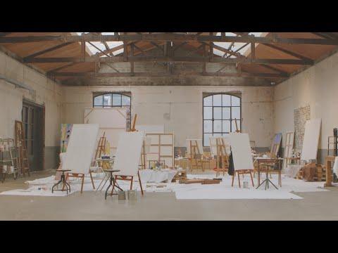 "[Teaser] 이달의 소녀 (LOONA) ""365"""