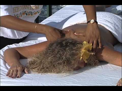 Nude damn nudist marriages