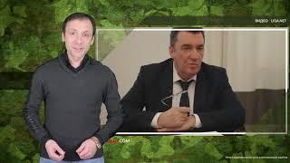 Украинский секретарь СНБО предсказал развал России