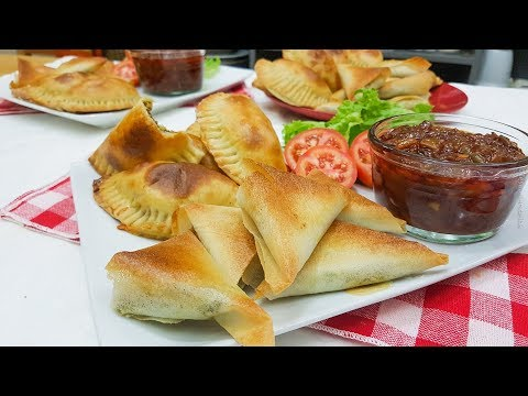 samoussa-et-empanadas-(fataya-au-four)