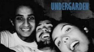 Undergarden - When He had The Revenge That Always Wanted