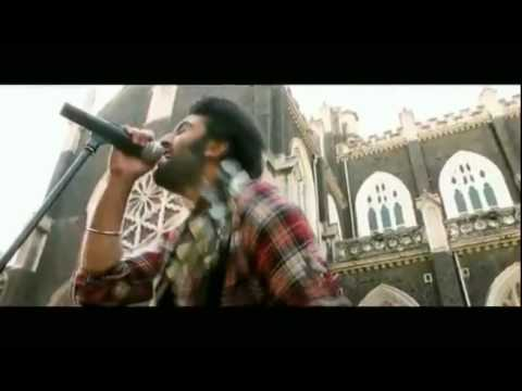 sadda haq-Full video song-Rockstar 2011 ft Ranbir Kapoor