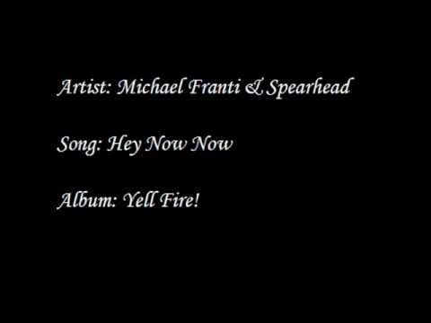 michael-franti-spearhead-hey-now-now-117-equinox