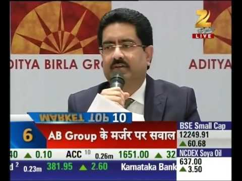 High momentum in Indian market, Metal, Bank and Auto shares showing high trade