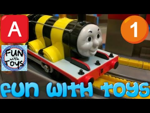thomas the train helicopter with Watch on Thomas The Train Trackmaster Toys also 2013 01 01 archive as well Thomas And Friends Quotes together with Casey Jr also Emily.