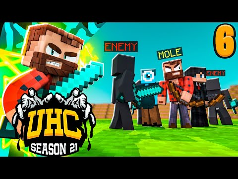 """TOO MANY TEAMS"" 