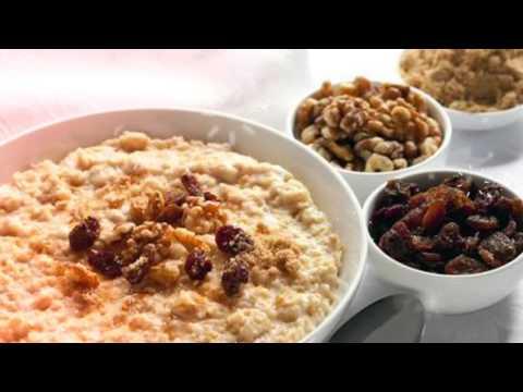 ОВСЯНКА ПОЛЬЗА И ВРЕД | овсяная каша диета, овсяная диета, овсяная каша польза для кожи
