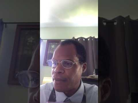 WIDE WORLD TRADE REPORT: SPECIAL TAKE REFLECTION IZ CORP EXCHANGE TELEVISION MR IBO RICHARDS ECONOM