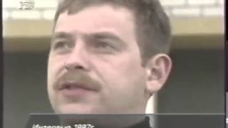 Вести Дмитрий Киселёв   как Россия в Славянске провела антитеррористическую акцию исторические фауты(, 2014-04-25T07:10:51.000Z)