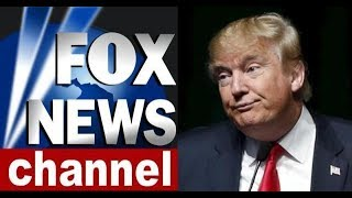 FOX News Live Stream ▪ Ultraᴴᴰ 4k Quality