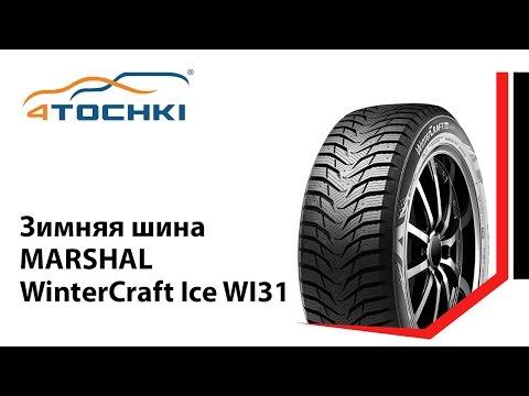WinterCraft Ice WI31