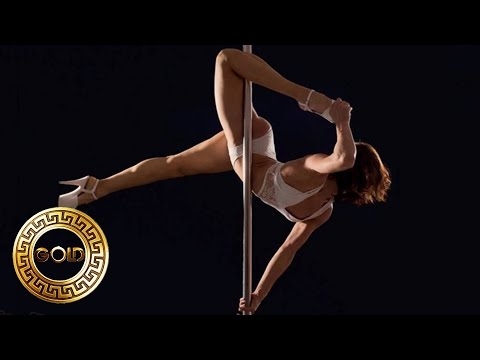 💎Tropical House MIX 2017 - Sexy Pole Dance💎