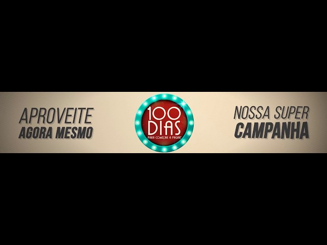 Instore - Criação para Showbiz - Campanha 100 Dias Shoebiz