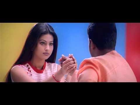 Vaseegara whatsapp status | Vijay, Sneha