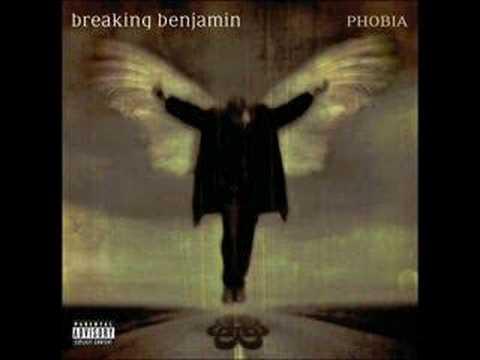breaking-benjamin-you-jimbo992000
