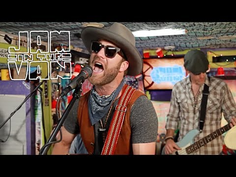 "DRAKE WHITE - ""Story"" (Live At Base Camp, CA 2016) #JAMINTHEVAN"